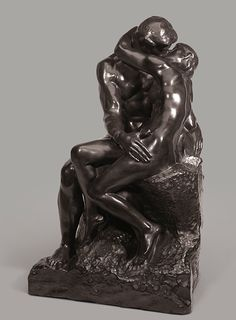 The Metamorphosis of the Artist: Antiquity's Influence on Modern Sculpture   Sotheby's
