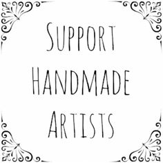 Think handmade first  #seekaboo #handmade #gifts #Supporthandmade #supportlocalbusiness #Australianmade #Canberra #Australia #nurseryart #nursery #decor #childrensdecor