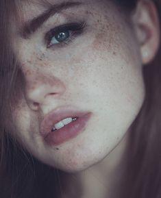 "sweetadorablegirls: ""Sweet, Adorable, Girl Next Door "" Discover tons of gorgeous redhead on Bonjour-la-Rousse"