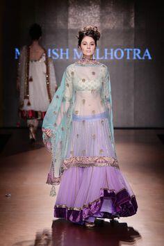 .Manish Malhotra