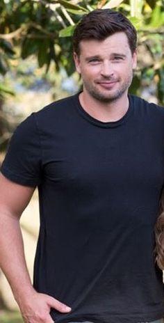 Marcus Pierce dating online