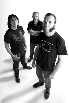 Peter Pan speedrock - a Dutch band that I love ❤️
