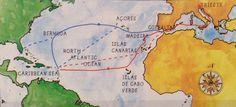 Corso di navigazione oceanica – Traversate e passaggi oceanici  Dedicate a chi desidera completare l'esperienza della navigazione d'altura in oceano, per raggiungere la propria sicurezza come skipper professionista, per chi ama i grandi spazi e l'avventura.