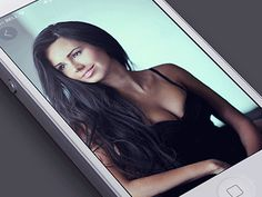 GIF UI Design 005 20 Incredible Mobile User Interface Designs