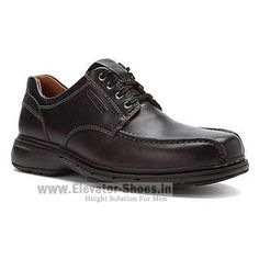 Height Increase Products In Bhopal Shoe With Hidden Sole Up To 7.5 Cm  For Increase Height 7.5 CM.   Material: 100% Pure Genuine Leather.   Price: $55.21     . For more products & designs please visit our    Website: http://www.elevator-shoes.in/index.php?categoryID=109