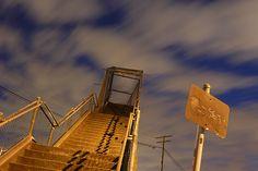 stairway to nowhere - Αναζήτηση Google