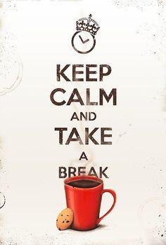 Znalezione obrazy dla zapytania keep calm austen