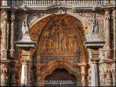https://flic.kr/p/21uYdQX   4002 - Astorga V    Astorga (Castella-Lleó) Spain © joanot@cmail.cat - All right reserved ************    Recent ► -       Facebook ► - Flickr ► - 500px ► - Google+ ► - Pinterest ► - Show ► - Portfotolio  ►  -  Fluidr  ►   -  Flickriver  ►   -  Tumblr ►  Picssr ►   - Twitter ►