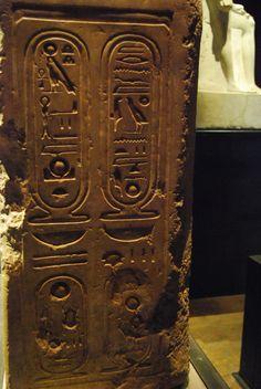 Coursera 2014 Dudas, Preguntas, Comentarios - Página 21 - Foro Egipto: Viajar e Historia de Egipto