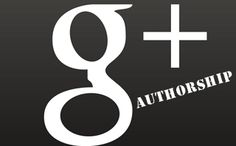 Within the search industry we are all aware that Google are heavily promoting Google+ and the usage of Google authorship. But sometimes it can be easy to get caught up within our own bubble, so I wanted to see how (or if) brands have adopted Google authorship.