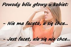 Weekend Humor, Memes, Cool Stuff, Jokes, Polish Sayings, Meme