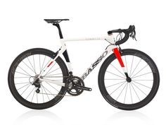 Diamante SV Italia    Basso Bikes
