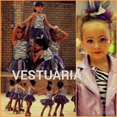 www. vestuaria.cat Patinatge show mini