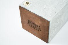 s3-swiecznik-z-betonu-cobo-maxi-tealight-galeria-designu.jpg
