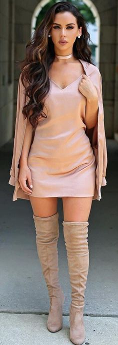 valentines-day-outfit-4