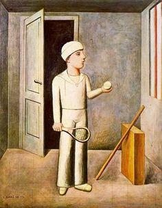 Carlo Dalmazzo Carrà - Il figlio del costruttore
