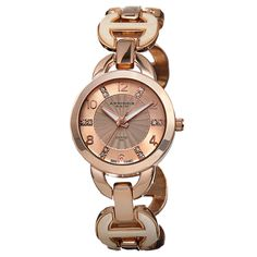 Akribos XXIV Women's Diamond Accent Swiss Quartz Watch - Overstock™ Shopping - Big Discounts on Akribos XXIV Akribos XXIV Women's Watches