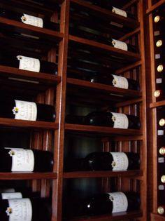 Custom Wine Cellars Dallas Texas Nelson Center Table u0026 Arch   Residential Custom Wine Cellars Dallas Texas Lucas u2013 Nelson   Pinterest   Wine cellars ... & Custom Wine Cellars Dallas Texas Nelson Center Table u0026 Arch ...