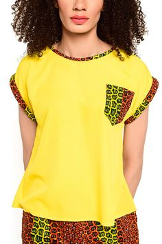 754e82fcb1e7 African Print Clothing and accessories available to buy in Ankara styles  and Kente cloth. Afrigora