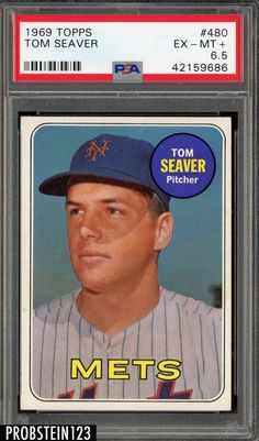 c1adc4cd6b 17 Best Rare sports cards images | Sports, Baseball cards, Baseball ...