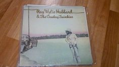Ray Wylie Hubbard and the Cowboy Twinkies