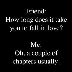 E book lovers: If you end up falling in love with fictional males, these hilarious photos are for you! So true. I Love Books, Good Books, Books To Read, My Books, Quotes Thoughts, Life Quotes Love, Change Quotes, Book Of Life, The Book