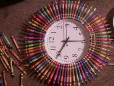 Awesome diy! :) teacher christmas present