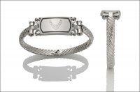 Girl's Air Force Bracelet
