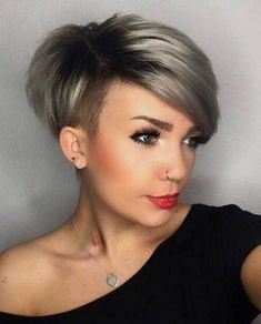 304 Best Haircuts Images In 2019 Hairstyle Ideas Hair Ideas