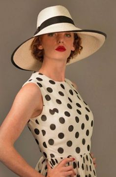 If you are going on a cruise, you should have at least one sunhat with a strap or a tie that goes under your chin. @Rachel R Nuss You need something to keep your hat on when you're at sea. More ideas, CLICK TO READ at: http://boomerinas.com/2012/06/the-best-sun-hats-for-women/