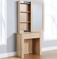 Mountrose Hobson Dressing Table with Sliding Mirror
