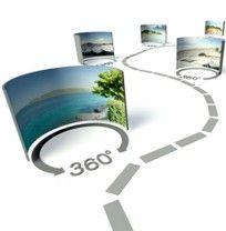 Fotografia 360 - Serviço de Visitas Virtuais - Fotografia 360 - Serviço de Visitas Virtuais - Informação sobre lojas online, tudo sobre lojas virtuais. Optimização, scripts, pagamentos, e mas informação.