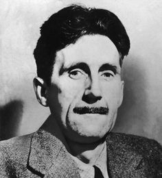 5ca44fc2517b62ea86e491b2fd5b3066--george-orwell- Most Por Resume Format on sample chronological, sample canadian, cover letter, for designers, 12th pass, for fresh graduates, sample fresher, for teacher, computer science,