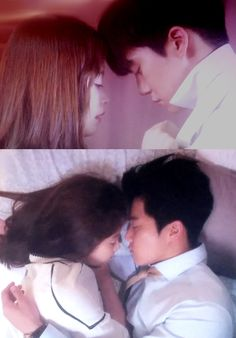 Something About 1 %  ..Ha Seok-JinJeon So-Min  ☙ ♥ ♥ ♥ ☙ Something About 1, Ha Suk Jin, Best Dramas, Perfect Boyfriend, Perfect Relationship, Paros, Popular Culture, Korean Actors, Korean Drama