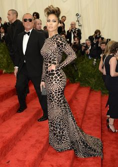 BeautyFaces76: Met Gala 2013: Best and Worst Dressed  http://talithastake.blogspot.com/2013/05/met-gala-2013-best-and-worst-dressed.html