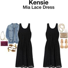Untitled #13011 by hanger731x on Polyvore featuring Shoe Cult, Old Navy, BCBGMAXAZRIA, Venessa Arizaga, Charlotte Russe and Banana Republic