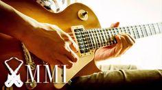Guitarra acustica relajante instrumental romantica para escuchar