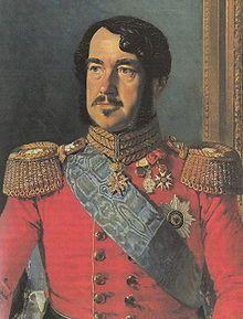 Vilhelm af Hessen-Kassel - Landgreven var frimurer. Den 22. februar 1810 blev han optaget i logen Zorobabel og Frederik til det kronede Haab