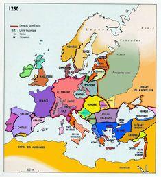 Austria Access Our Site Much More Information Aragon, European History, World History, Georgie, Empire Romain, Historical Maps, Cartography, Asana, Bulgaria