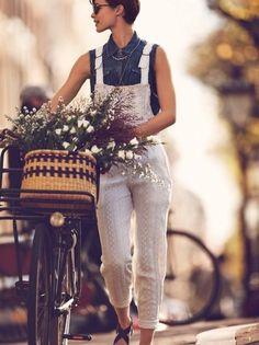 bicycle, bicicletas,
