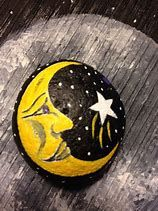 Image result for Rock Painting Ideas Stones