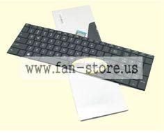 GENUINE Lenovo Yoga 2 pro 13 25212818 US KEYBOARD Product Description Condition: new original Unit: one piece   Warranty: 180days    Version: US layout  Color: Black  GENUINE OEM Lenovo Yoga 2 pro 13 25212818 US KEYBOARD