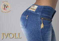 Inspiración para la mujer elegante, sofisticada y latina! #boho #chik #glam #jeans #otoño #mujeres #autum #mexico #hermosillo #guadalajara #LosAngeles #NewYork #NYC #Colombia #medellin @intermodagdl @colombiamoda