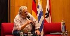 """Vino y girasoles...: JOSE MUJICA: """"UNIDOS PODEMOS ES UN GRITO DESESPERA..."""