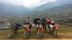 sapa-motobiking-full-day