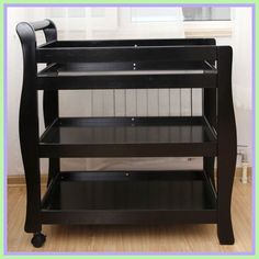 changing dresser walnut-#changing #dresser #walnut Please Click Link To Find More Reference,,, ENJOY!! Walnut Dresser, Dresser Drawers, City Select Double Stroller, Vinyl Store, Changing Table Dresser, Cheap Vinyl, Cool House Designs, Kitchen Sink