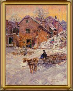 "Kőműves lépcső - TABÁN*ANNO*GALERIA: ZÓRÁD ERNŐ ""100"" jubileumi tárlat Jena, Budapest, Tao, Painting, Painting Art, Paintings, Painted Canvas, Drawings"