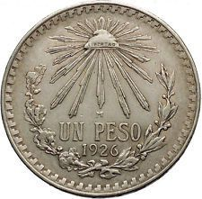 137 Best Mexican Coins images in 2018 | Coins, Money, Silver