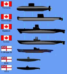 canadian submarines - Yahoo Canada Image Search Results.Bill Green,_sSA Stealth Submarine Plan Royal Canadian Navy, Canadian Army, Canadian History, Royal Navy, Navy Day, Canada Images, Navy Ships, Submarines, Aircraft Carrier