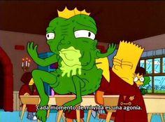 Mr. Simpson web